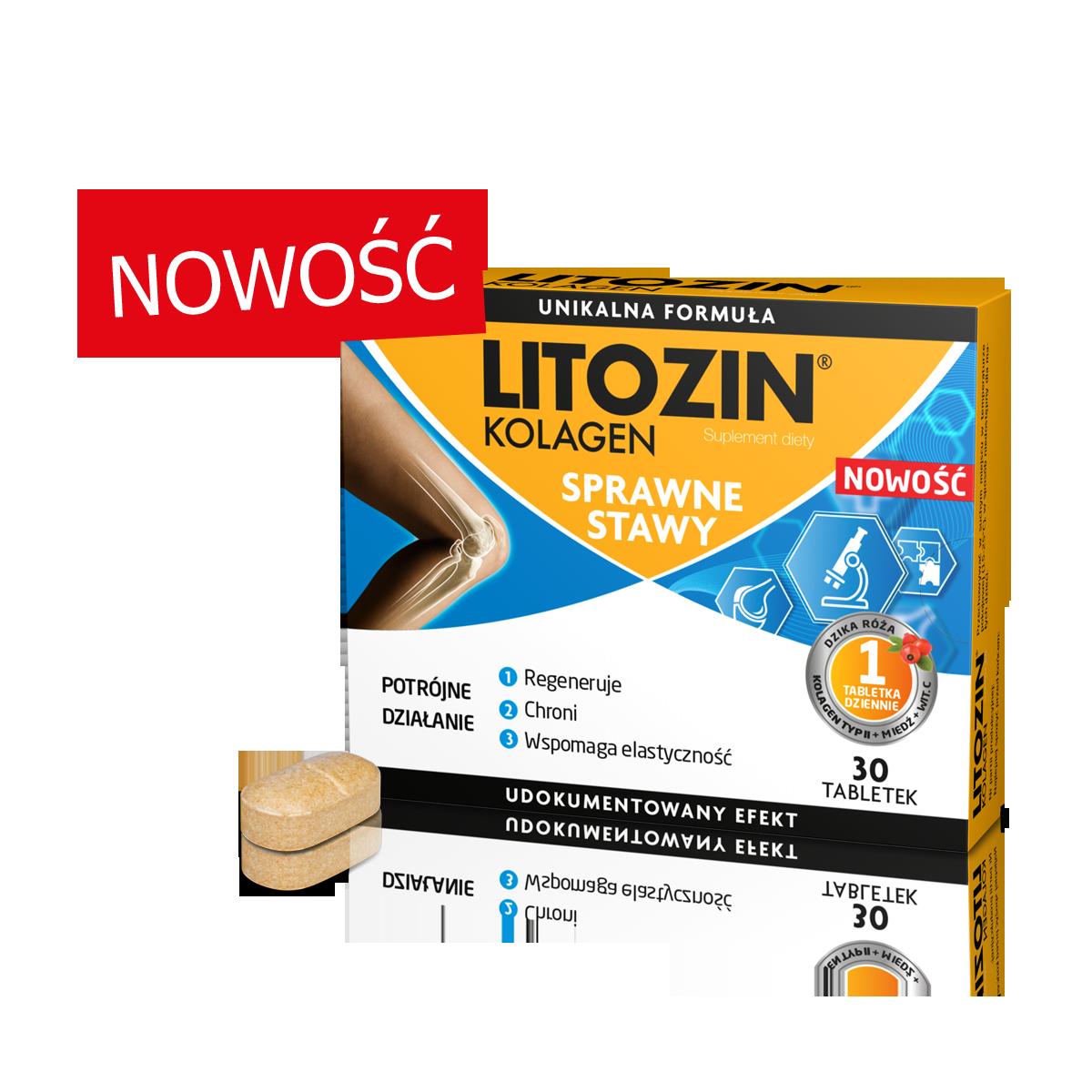 litozin-kolagen-na-str